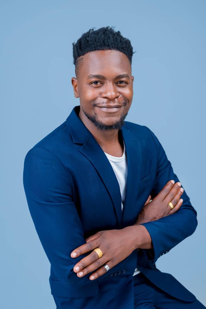 Pemphero Mphande